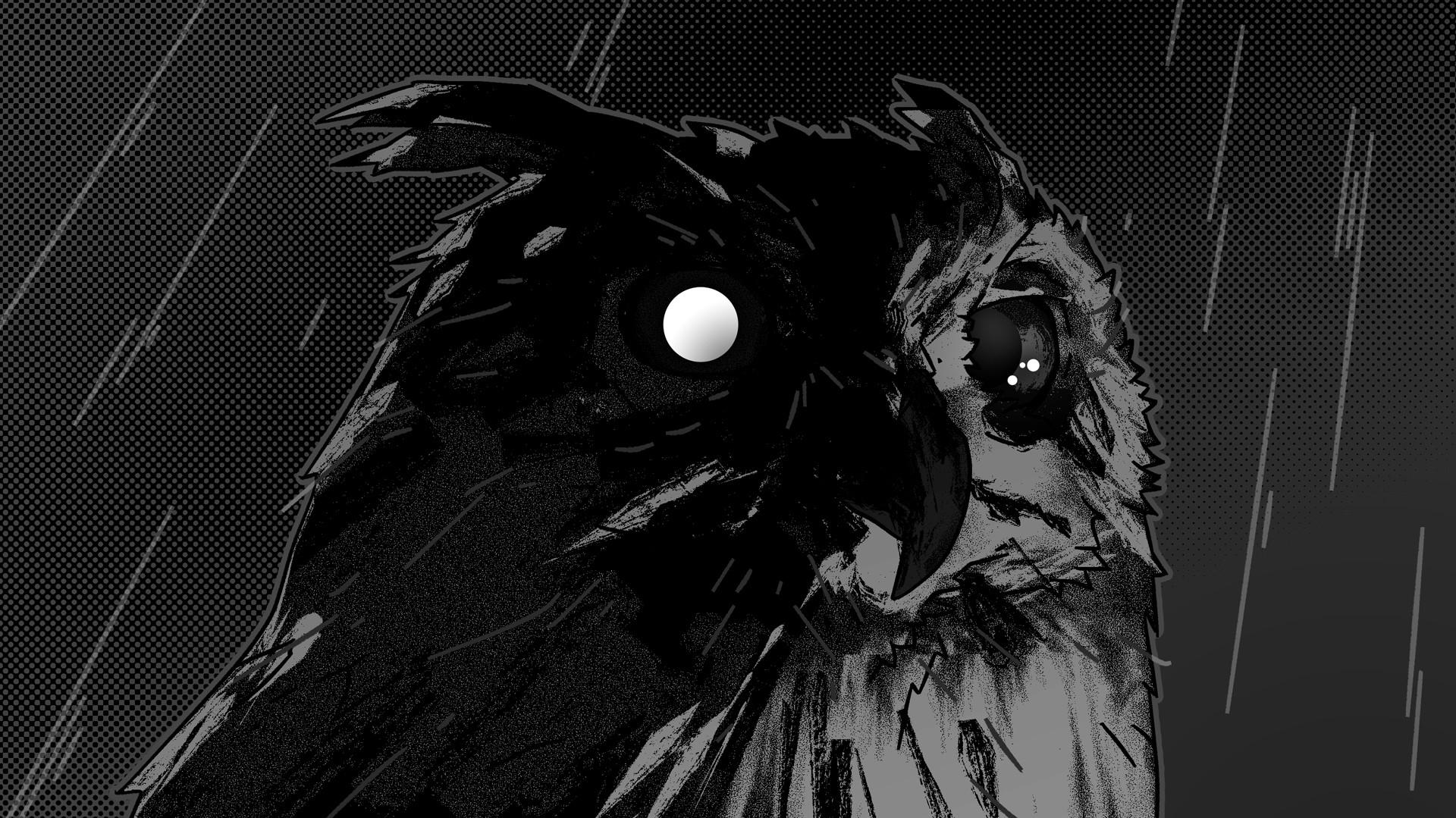 anjin-anhut-owl