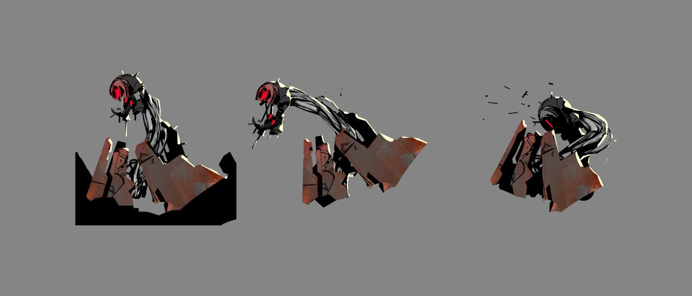 anjin-anhut-noproph-hex-005
