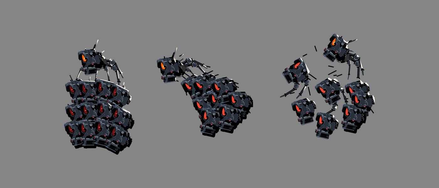 anjin-anhut-noproph-hex-006