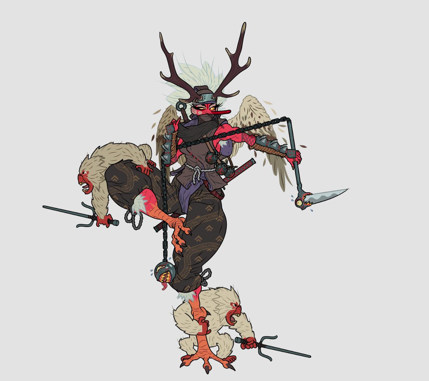 anjin-anhut-ninja003