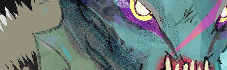 ghouliegang012